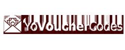 youvouchercodes